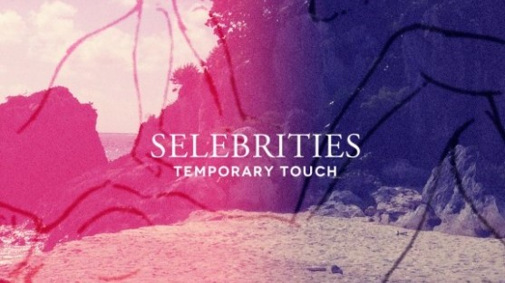 SELEBRITIES-TEMPORARY-TOUCH-575x575
