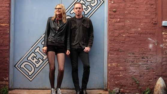 both-aimee-mann-ted-leo