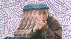 Mac DeMarco – Brother