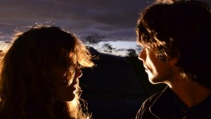 Beach House – Saturn Song