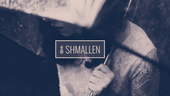 Aaliyah – Rock the Boat (Shmallen Remix)