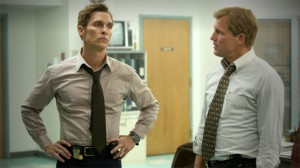 The Music Guide to True Detective