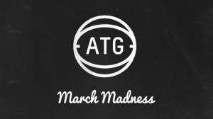 ATG March Madness: Final Four