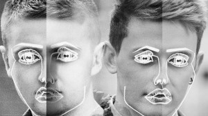Disclosure x Friend Within – The