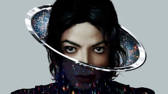 michael jackson new music a place with no name xscape