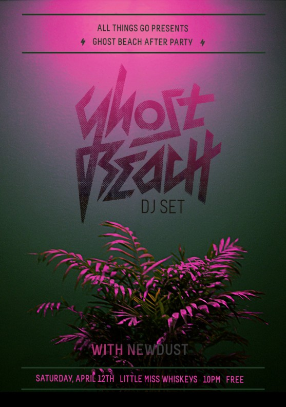 Ghost-Beach-DJ