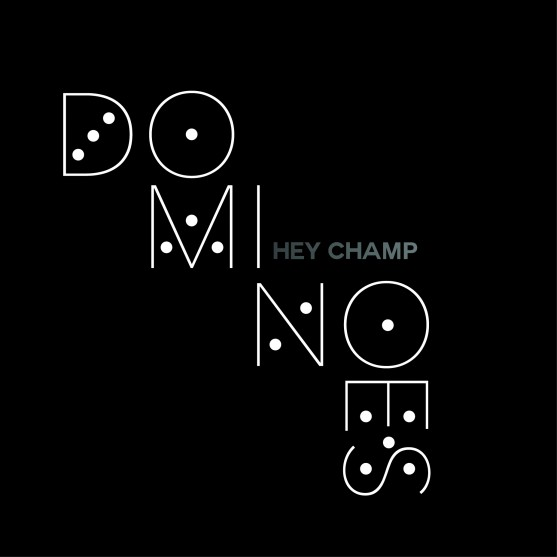 HeyChamp_Dominoes-01
