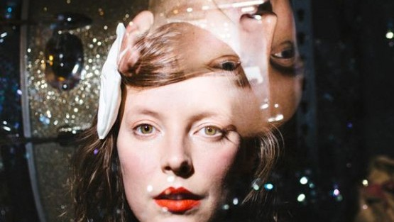 sylvan esso play it right