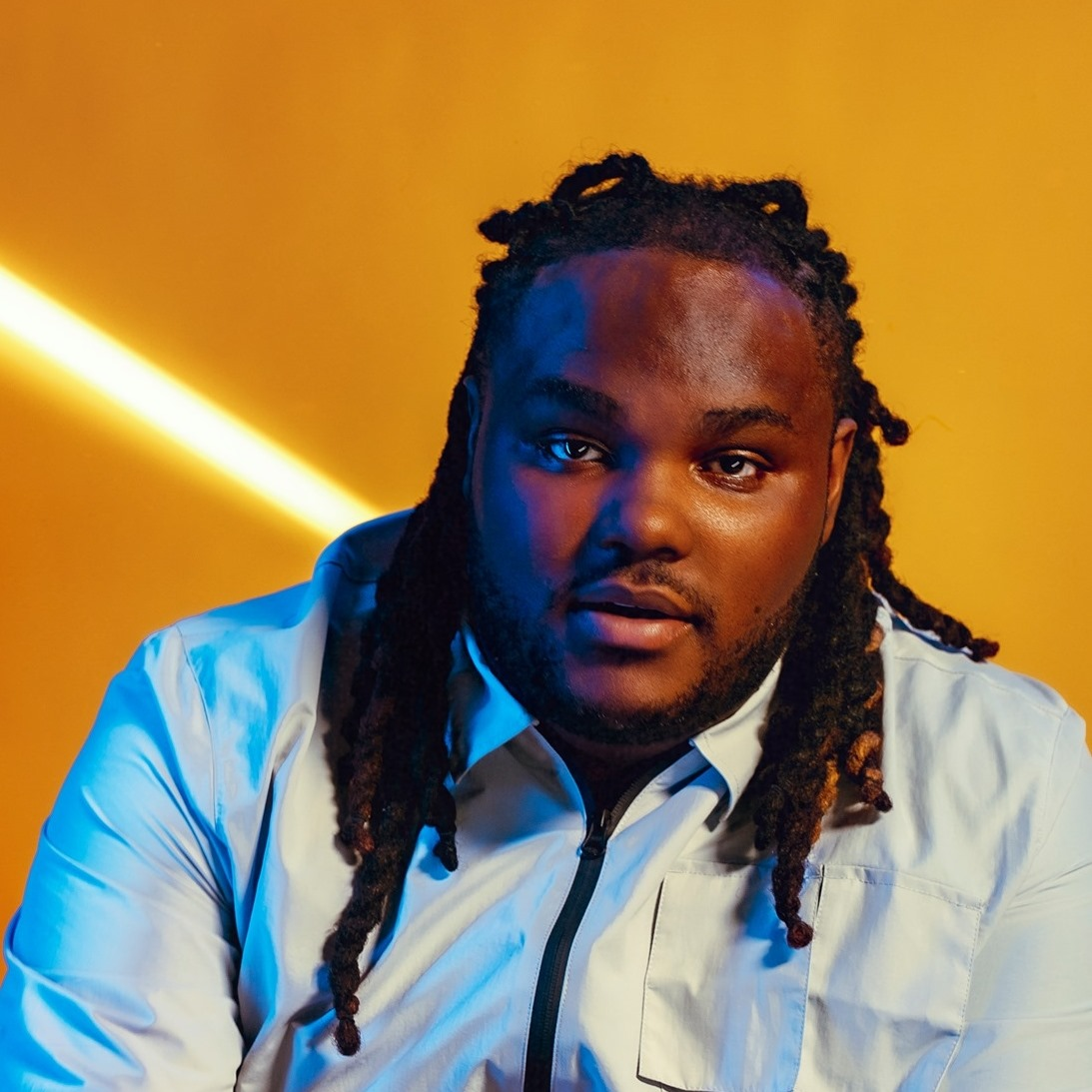 new hip hop Tee Grizzley