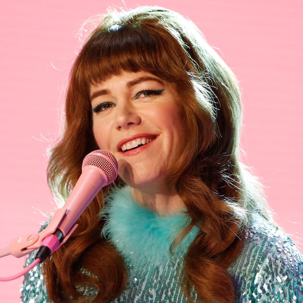 The Chicks - Jenny Lewis